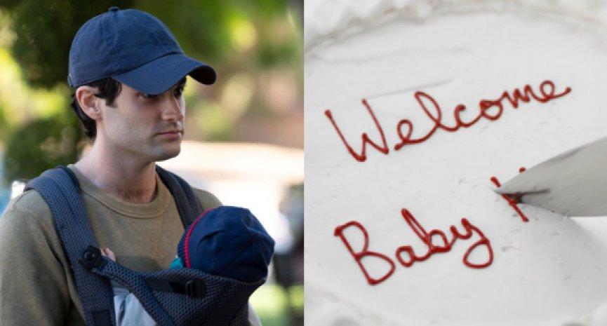 《安眠書店》第三季公開首播日!前導預告曝「寶寶」名字