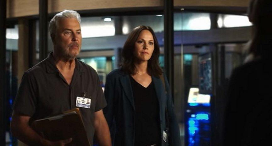 《CSI犯罪現場》續作影集公開正式預告!葛瑞森、莎拉重返拉斯維加斯辦案