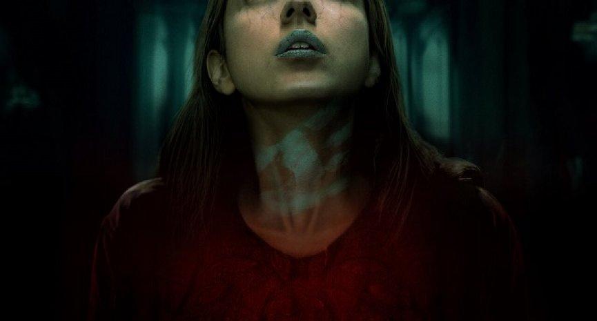 《林祭》編劇新作!Netflix恐怖電影《戰慄公寓》預告上線
