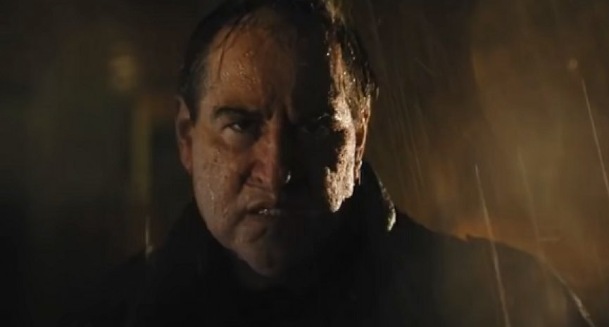 HBO Max開發「企鵝人」獨立影集!柯林法洛有望主演新版《蝙蝠俠》第二部衍生劇