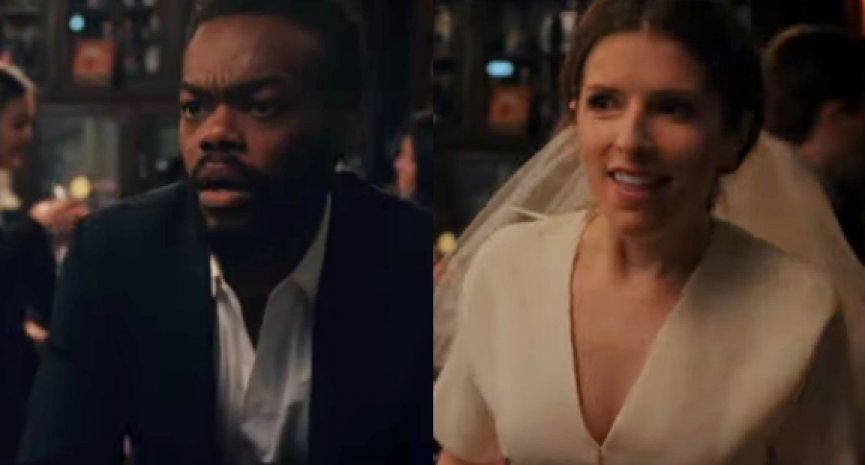 《良善之地》男星接棒安娜坎卓克!HBO Max美劇《愛情,很有關係》第二季曝前導預告