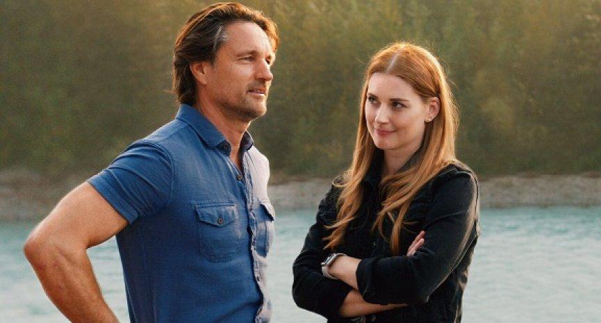 再演兩季!Netflix續訂愛情影集《維琴河》第四季、第五季