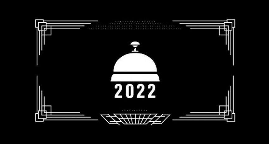 Netflix《雨傘學院》前進「遺忘飯店」!第三季前導預告公開2022年上線