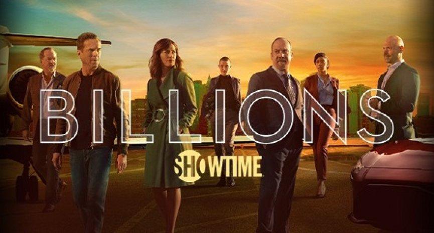 《金錢戰爭》告別元老成員!第六季2022年首播