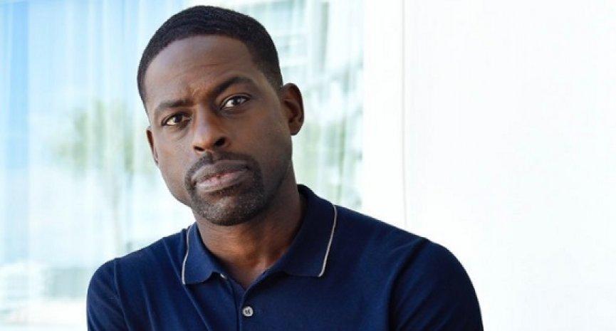 Hulu預訂影集《Washington Black》!《這就是我們》斯特林 K·布朗參演製作