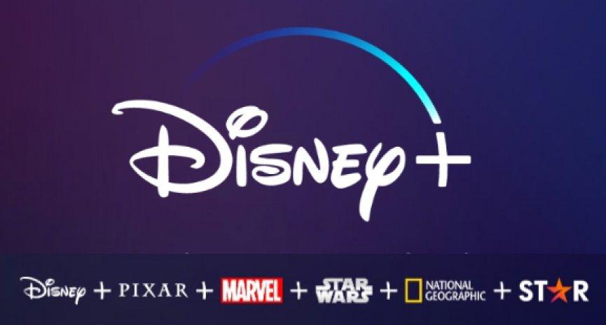 Disney+台灣月費公開!帳戶共享最多7個使用者