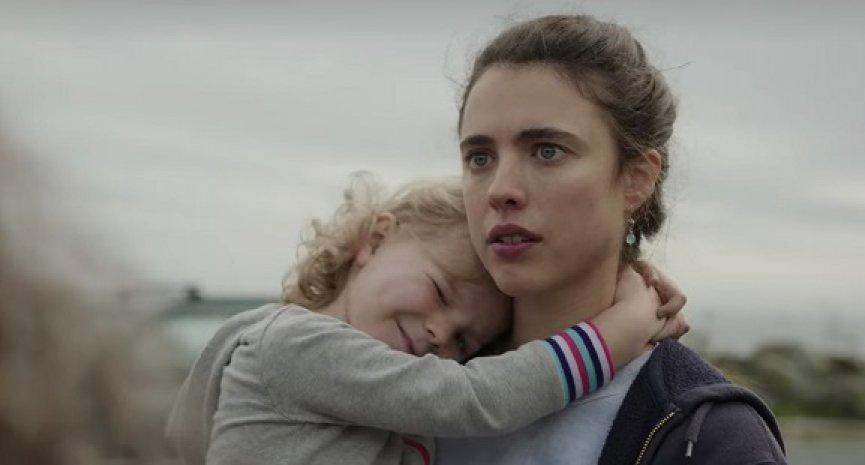 單親媽媽求生記!Netflix影集《女傭浮生錄》快節奏+神轉折網友推爆:超好看