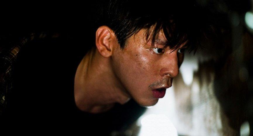 2021高雄電影節加碼免費放映「K Series」!林柏宏挑戰驚悚獨角戲