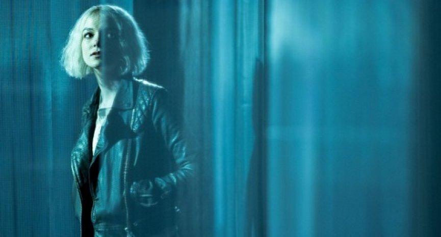 《漢娜》公開第三季前導預告!少女殺手力拼消滅邪惡組織
