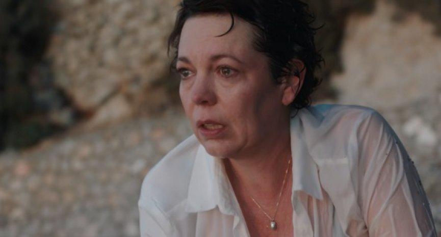 Netflix威尼斯獲獎作《失去的女兒》公開預告!奧莉薇雅柯爾曼海濱假期驟然變調
