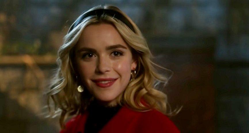 《河谷鎮》第六季預告公開!「莎賓娜」登場解救雪柔