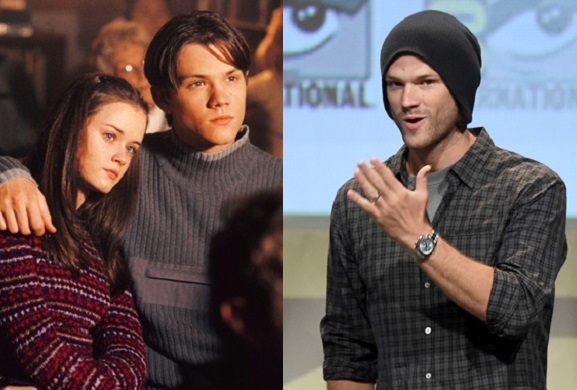gilmore-girls-then-and-now