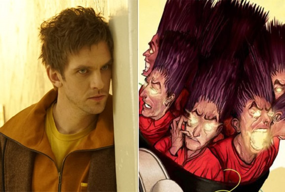 x-men-in-fx-series-legion