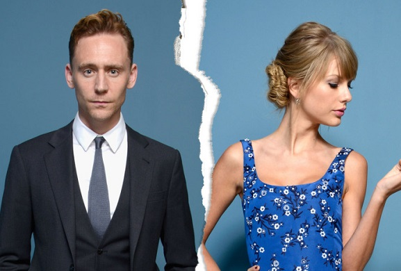 Taylor-Swift-and-Tom-Hiddleston