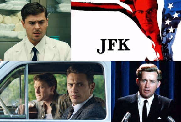 jfk-assassination-films-tv-series
