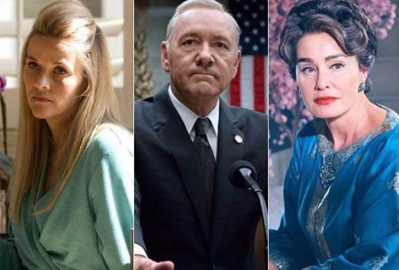 oscar-winners-nominated-emmys-2017
