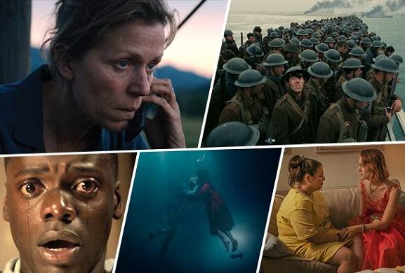 2018oscars-nominations