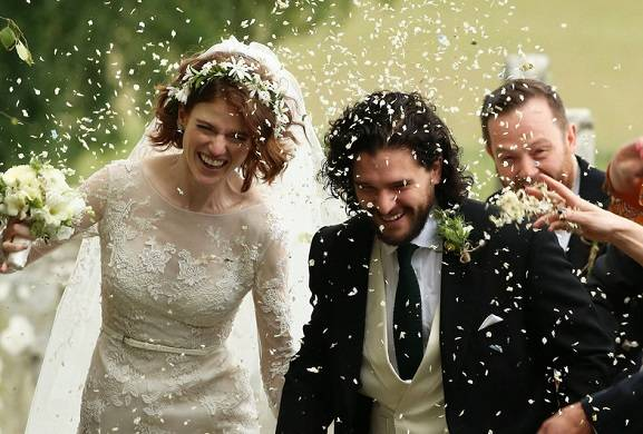 kit-harington-rose-leslie-wedding