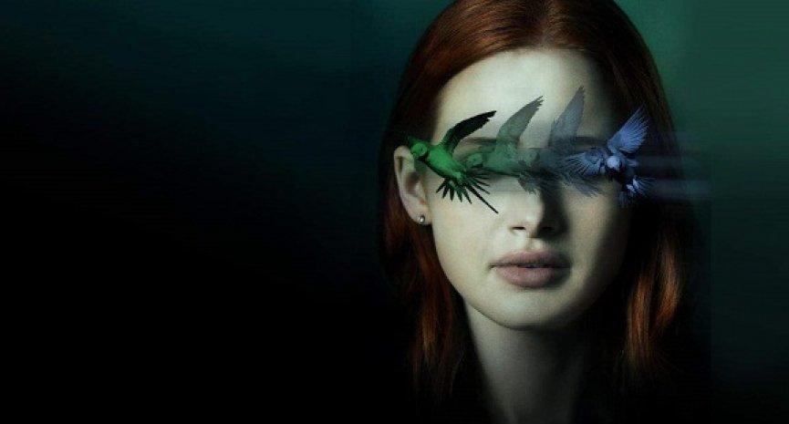 《盲目殺機》影評/盲眼逃生90分畫面效果十足 看不見才是深層恐怖