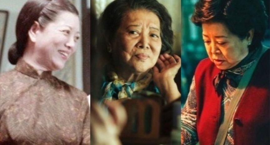 一舉摘下兩座金馬大獎!《孤味》影后陳淑芳63年「淬鍊神演技」十大作品