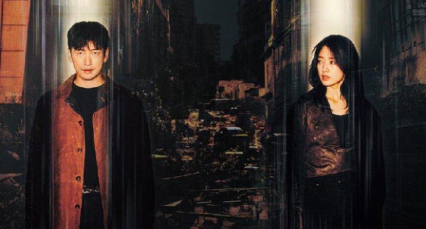 韓劇《薛西弗斯的神話》是韓版《天能》?時間概念最大化等10個論點