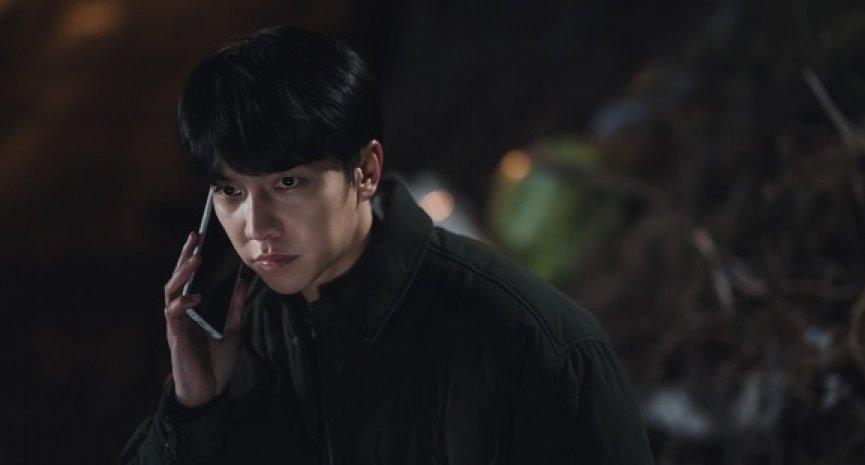 韓劇《MOUSE》19禁開播創高收視!討論度爆高的10個話題