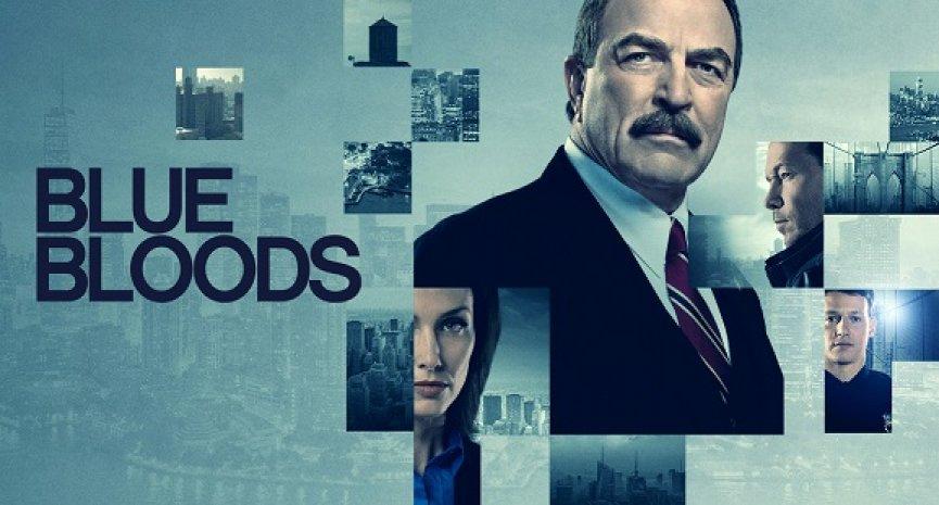 最寫實的警探劇!《警網急先鋒》4大看點帶你探入真正的警察世界