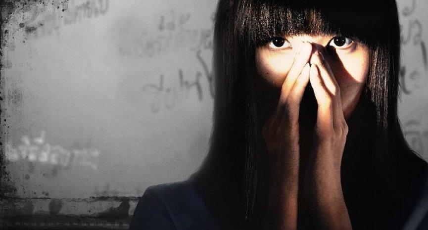 Netflix爆紅泰劇!《轉學來的女生》3大看點,霸凌、渣男劇情超禁忌