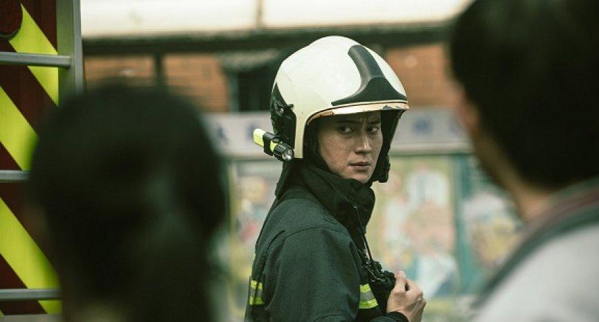 《火神的眼淚》血淋淋揪出台灣鯛!消防員最恨的十大刁民行為