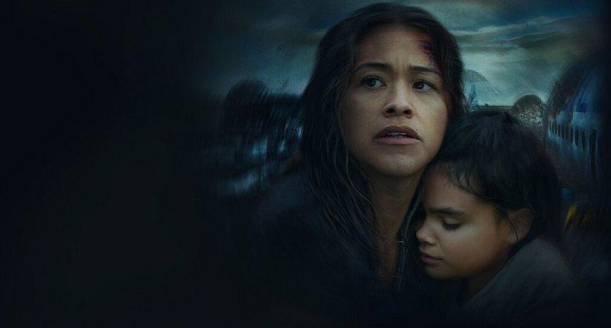 《無眠夢魘》影評/全球失眠題材新鮮卻成爛片 零娛樂性浪費96分鐘