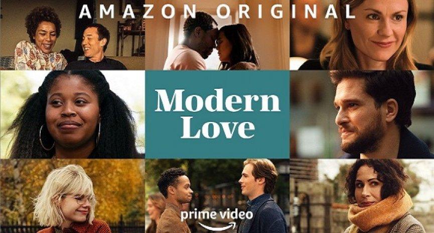 《摩登情愛》第二季暖心上線!全八集卡司故事指南
