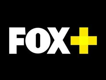 FOX+上架影集新聞