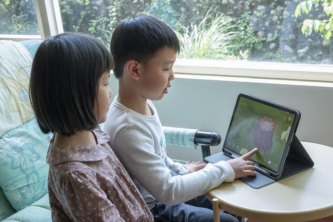 儿童节共乐片单!Apple打造最欢乐的居家亲子时光