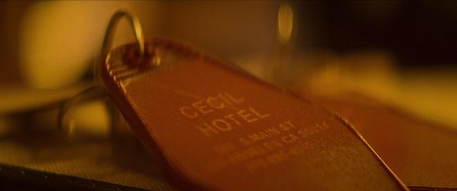 充满疯狂、心碎和转折!Netflix《犯罪现场:赛西尔酒店失踪事件》解构「蓝可儿悬案」获五星好评